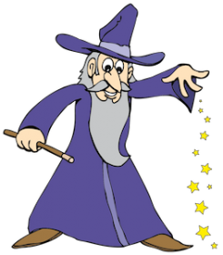 Wizard full length_stars-04
